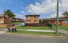 2/17 Prince Edward Drive, Brownsville NSW
