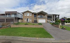6 Aitkin Place, Lake Heights NSW