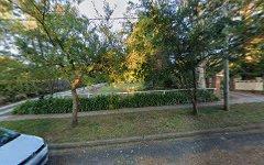 72 Bendooley Street, Bowral NSW