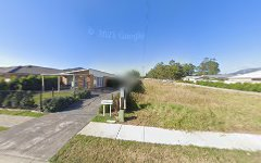 1/136 Horsley Drive, Horsley NSW