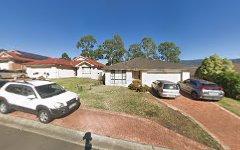8 Karara Avenue, Horsley NSW