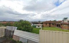 2 Dean Road, Warrawong NSW