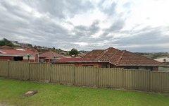 70 Stuart Road, Warrawong NSW