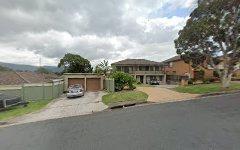 1 Darren Avenue, Kanahooka NSW