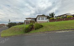 266 Northcliffe Drive, Berkeley NSW