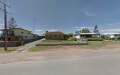 11 Davies Terrace, Port Victoria SA