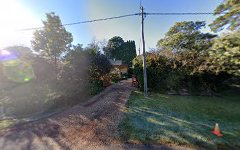 8 Campbell Avenue, Burradoo NSW