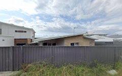 35 Brooks Terrace, Kanahooka NSW