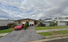 18B Brooks Terrace, Kanahooka NSW