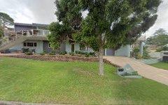 11A Burrows Avenue, Kanahooka NSW