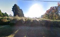 64 Sunninghill Avenue, Burradoo NSW
