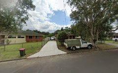 18 Aldinga Avenue, Koonawarra NSW