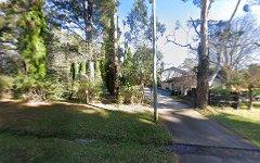 100 Osborne Road, Burradoo NSW