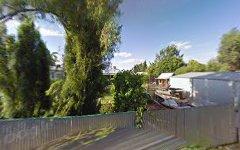 316 Murray Street, Hay NSW