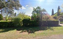 94 Osborne Road, Burradoo NSW