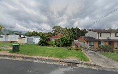 2/56 Lakelands Drive, Dapto NSW