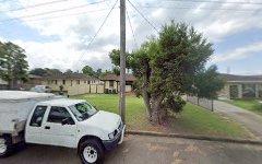13 Kimbarra Crescent, Koonawarra NSW