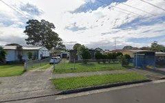 47 Wyndarra Way, Koonawarra NSW