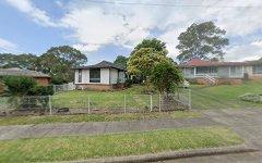 7 Malonga Place, Koonawarra NSW