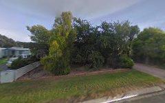 357 Lang Street, Hay NSW