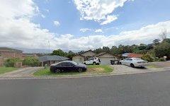158 Compton St, Dapto NSW