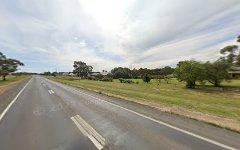 335 Moama Street, Hay South NSW