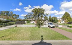 23 Gibbons Road, Moss Vale NSW