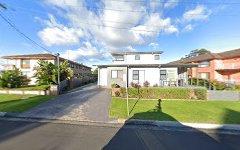 2/65 Pur Pur Avenue, Lake Illawarra NSW