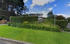 38 Semkin Street, Moss Vale NSW