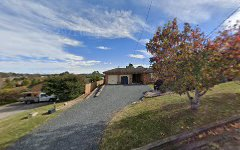 16 Trelm Place, Moss Vale NSW
