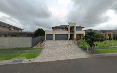 4 Shoreline Avenue, Haywards Bay NSW