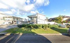 4/21 Pur Pur Avenue, Lake Illawarra NSW