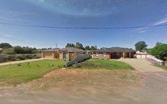 40 Tulipwood Road, Leeton NSW