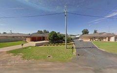38 Tulipwood Road, Leeton NSW