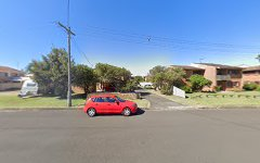 2/18 Pur Pur Avenue, Lake Illawarra NSW