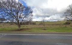 301 Albury Street, Murrumburrah NSW