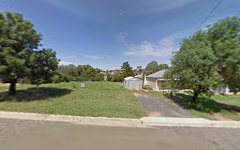 188 Neill Street, Harden NSW