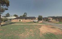 5/183 Palm Avenue, Leeton NSW