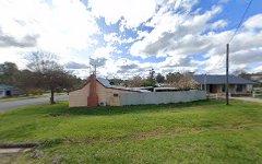 28 Iris Street, Harden NSW