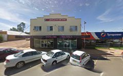 3/47 Kurrajong Avenue, Leeton NSW