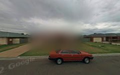 2 Symes Place, Leeton NSW