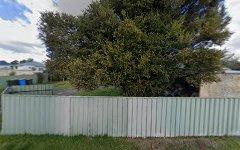 29 Swift Street, Harden NSW