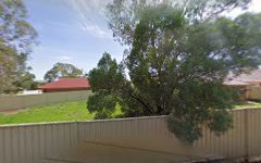 7 Parkview Crescent, Harden NSW