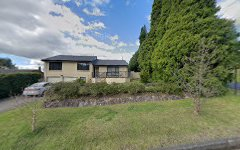 35 Merrett Drive, Moss Vale NSW