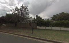 1/33 Currawang Avenue, Leeton NSW
