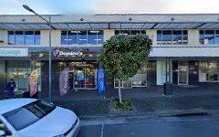 2 Memorial Drive, Shellharbour City Centre NSW