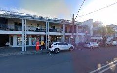 3/28 Addison Street, Shellharbour NSW