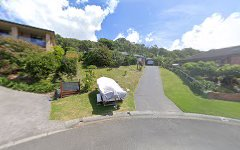 18 Murray Close, Albion Park NSW