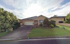 21 Wallis Close, Flinders NSW