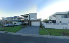 6 Red Sands Avenue, Shell Cove NSW
